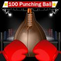 Tap Tap Ball Virtual Boxing