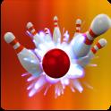 Bowling Pin Game 3D