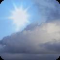 Spot Forecast (Basic)
