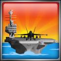 NavyStrat