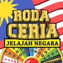 Roda Ceria