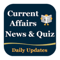 Current Affairs and GK