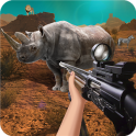 Hunter Safari 3D Simulator