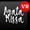 Agata Kissa VR