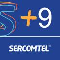 Sercomtel 9º Dígito