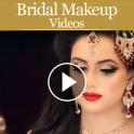 Bridal Makeup Videos
