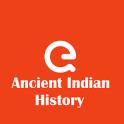EduQuiz:Ancient Indian History