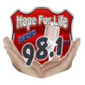 Hope For Life Radio