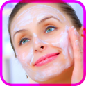 درمان های خانگی پوست