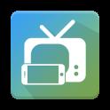 aerialBox / satBox Remote App