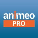 Animeo Pro
