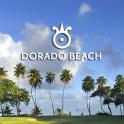 Dorado Beach East Course