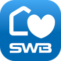 SWB Heimvorteil®