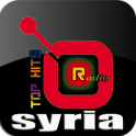 Radio Syria FM
