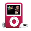 Anime Radio Music (FM / AM)