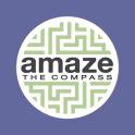 Amaze Compass Card - WSx