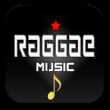 Free Raggae Music Radio