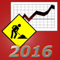 2016 Labor Statistics
