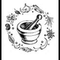 Vegetarian South Indian Recipe