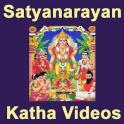 Satyanarayan Vrat Katha VIDEOs