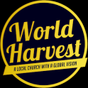 World Harvest USA