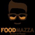 Food Mazza