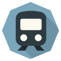 TramUrWay, Tramway Montpellier