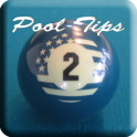 Pool Tips 2