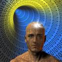 Sleep Hypnosis Time Management