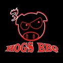 3 Hogs BBQ