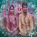 Sudhanshu Wedding