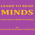 Learn to Read Minds FREE BOOK