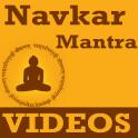 Navkar Mantra Dhun VIDEOs