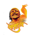 Marathi News Live Feeds
