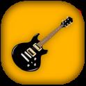 Electric Guitar Ringtones