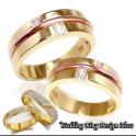 Wedding Ring Design Ideas