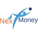 NexMoney Users App