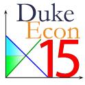 Duke Micro Econ Chapter 15