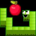 Little Snake Loves Apples