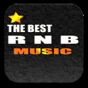 RnB Music Radio Stations