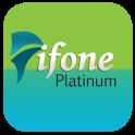 ifoneplatinum iTel