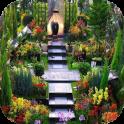 Beautiful Garden Designs