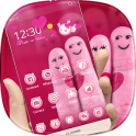 Pink Finger Love Theme