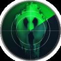 Ghost Hunting Sonar