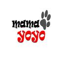 Mamayoyo