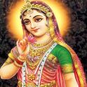 Shiv Mandir Nabha Gate Patiala