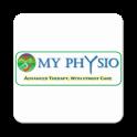My Physio Speciality Clinics
