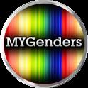 MyGenders -