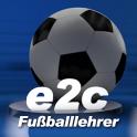 Fußballlehrer - easy2coach