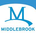 Middlebrook Retail & LeisurePark